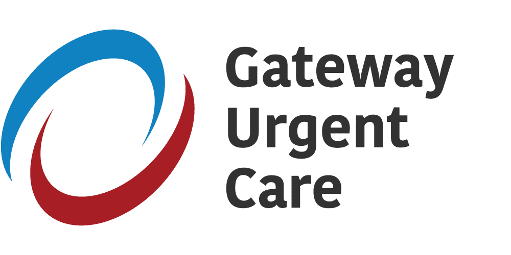 Trusted Local Gilbert Urgent Care Medical Services